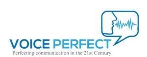 voiceperfect-1